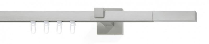 Eckige Quadratische Maß Gardinenstangen Vom Hersteller