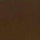 1324 mittel-braun
