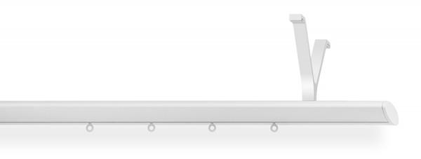 architekten-vorhangstange-space-weiß-gardinenstange-vom-hersteller-1-lauf