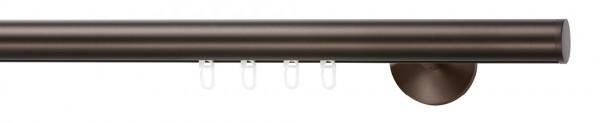 vorhangsstangen-bronziert-rund-wandnXG7pfg73fO6n