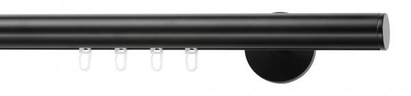 vorhangsstangen-schwarz-rund-wandYhTDlvEPUpvmu