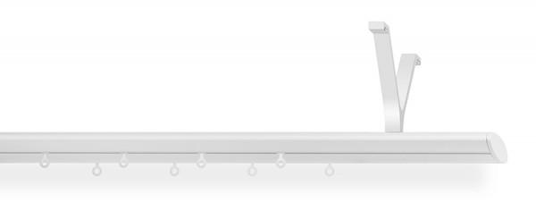 architekten-vorhangstange-space-weiß-gardinenstange-vom-hersteller-2lauf