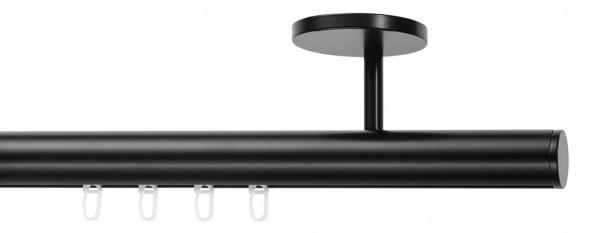 stilgarnitur-schwarz-30-deckenmontage-rund
