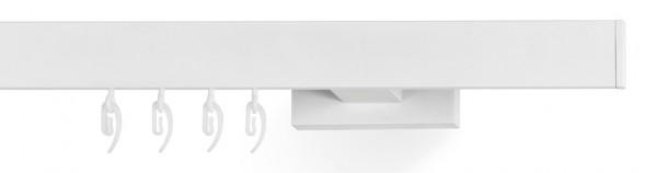 Einrichtungsideen vom Designer -slim-