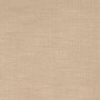 4480 dunkel-sand