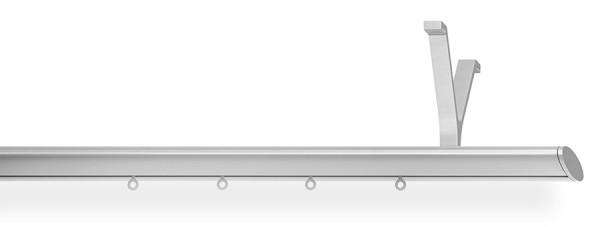 architekten-vorhangstange-space-silber-gardinenstange-vom-hersteller-1lauf