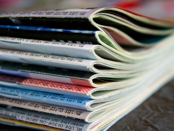 magazines-1108800