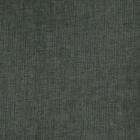 2210 anthrazit