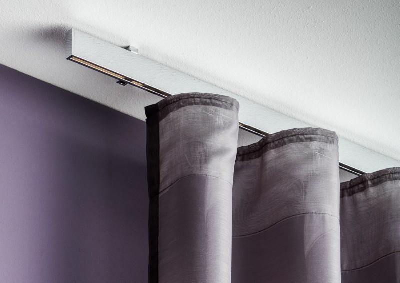 buchheister-gardinenstange-hochkant-deckenmontage