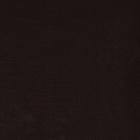 5400 schwarz