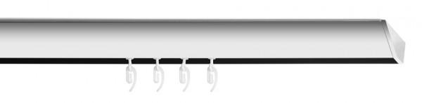 Gardinenschienen in chom -edge- der Hingucker - by schmiddem