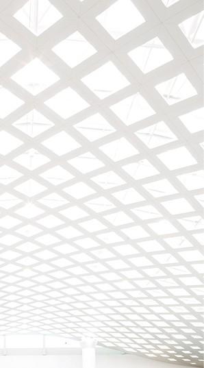 inspiration-moderne-architektur-gardinenstange
