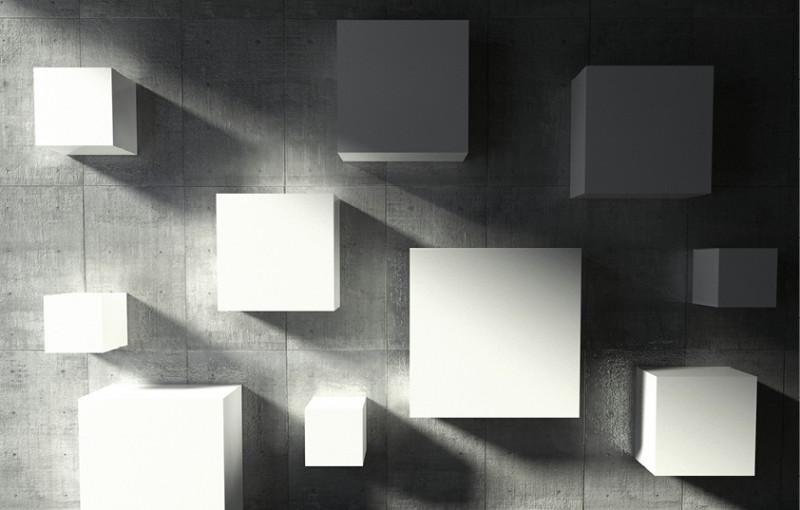 Inspiration-Gardinenstange-design-minimalistisch