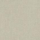 2265 mittel-beige