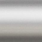 720 alu-silber