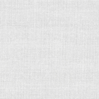 4498 hell-weiß