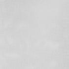 5154 grau-silber