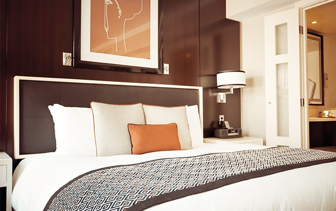 media/image/hotel-room-1447201_retRCUe4qDOLuvXf.jpg