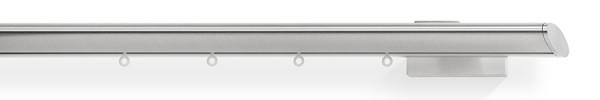 vorhangschiene-space-wandmontage-edelstahl-premium-gardinenstange-1lauf