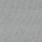 4155 grau-silber