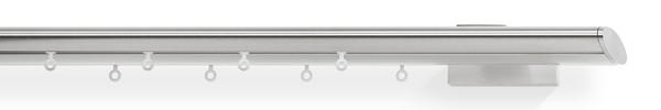 vorhangschiene-space-wandmontage-edelstahl-premium-gardinenstange-2lauf