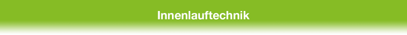 media/image/Innenlauf-Logo-mobil.png