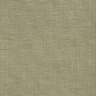 4470 grün
