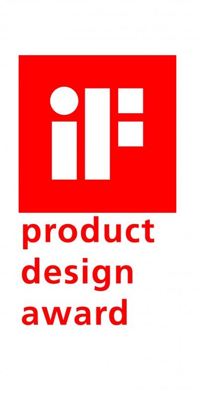 media/image/IF_design-01.jpg