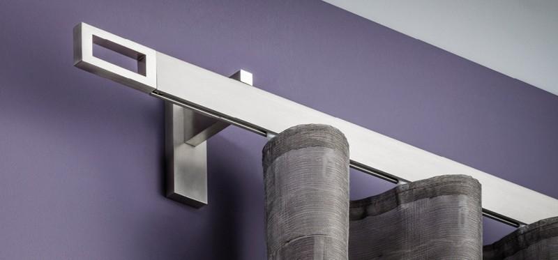 hochkantprofil-innenlauf-design-gardinenstange