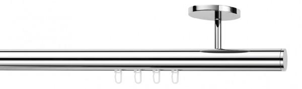 stilgarnitur-chrom-30-deckenmontage-rundMJthqsM4M6XBC