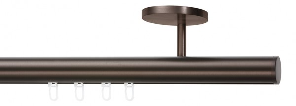 stilgarnitur-bronziert-30-deckenmontage-rund