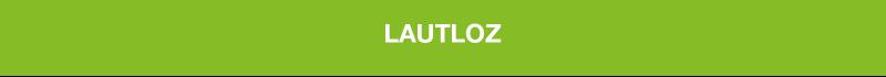 media/image/LAUTLOZ-Logo-mobil.png