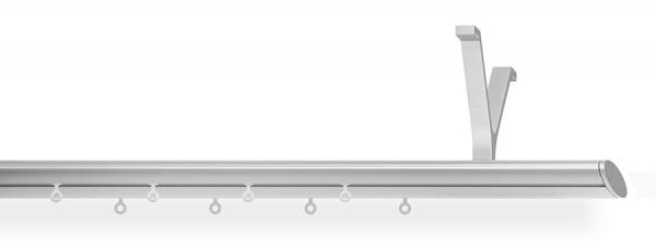 architekten-vorhangstange-space-silber-gardinenstange-vom-hersteller-2lauf