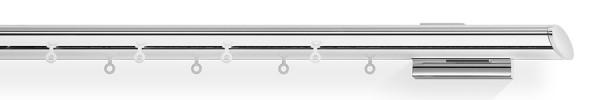 vorhangschiene-space-wandmontage-chrom-premium-gardinenstange-2lauf