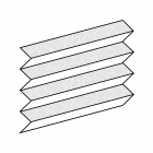 Struktur/Motiv