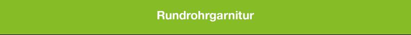 media/image/Rundrohr-Garnitur-Logo-mobil.png