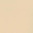 1365 mittel-beige
