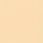 1382 sand