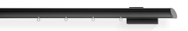 vorhangschiene-space-wandmontage-schwarz-premium-gardinenstange-1lauf