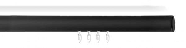 Raumausstatter für Designer Gardinenstange -SOFT- by schmiddem