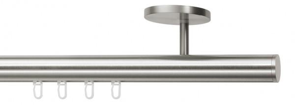 stilgarnitur-edelstahl-30-deckenmontage-rund