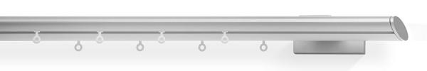 vorhangschiene-space-wandmontage-silber-premium-gardinenstange-2lauf