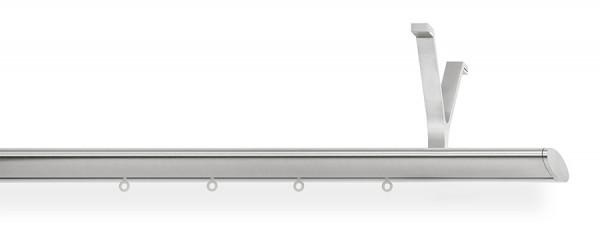 architekten-vorhangstange-space-edelstahl-gardinenstange-vom-hersteller-1lauf